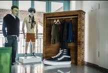 Zirkeltraining™ Möbel / Möbel aus ausgedienten Sportgeräten passend zu unseren tollen Taschenunikaten. Jedes Stück ein Vintage-Unikat.