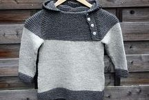 Knitting: For Kids