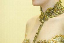 TRADITIONAL KEBAYA / by Johannes Sukijo