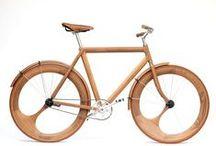 Bicycle Love / !!!!We love bicycles!!!!