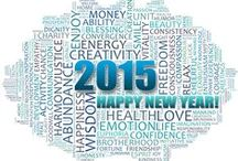 Holidays - Happy New Year 2015 / messages, picture, wallpaper, happy new year 2015, holiday