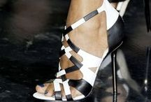 Fashion - Shoes - Sexy High Heels / sexy high heels shoes