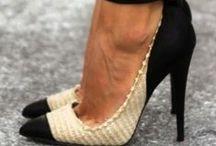Fashion - Shoes - Pumps / pumps