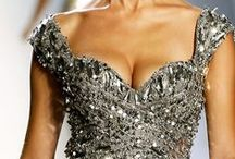 Fashion - Prom Gowns / Gorgeous prom & gown dresses, beautifule dresses, evening grown, fabulous dresses