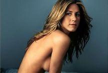 Celebrities - Sexy Women / celebrities sexy women photos