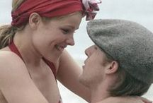 Celebrities - Movie Couples / celebrities, movie couples, famous