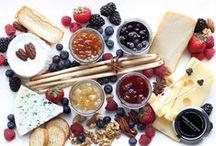 Vivement le fromage!