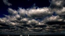 Niebo / Natura