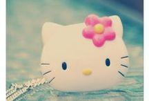 Hello Kity^