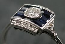 Deco Jewellery