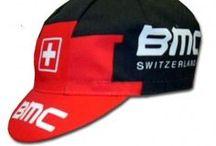 Apis Cappellini da Ciclismo, Apis Cycling Caps!