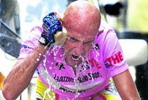 Foto Ciclismo, Cycling Photos!