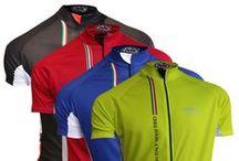 Pella Sportswear Abbigliamento Ciclismo, Pella Sportswear Cycling Clothing!