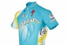 MOA Sport Abbigliamento Ciclismo, MOA Sport Cycling Clothing!