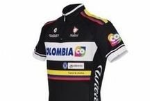 Nalini Abbigliamento Ciclismo, Nalini Cycling Clothing!