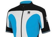 Sportful Abbigliamento Ciclismo, Sportful Cycling Clothing!
