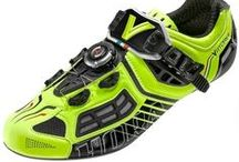 Vittoria Scarpe Ciclismo, Vittoria Cycling Shoes!