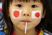 Nihon People