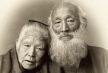 Nihon Vintage Pictures