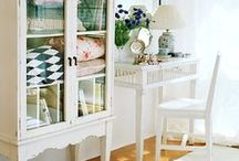 furniture makeovers / furniture makeovers