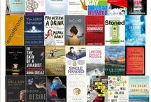Librarian Picks (Non-Fiction) / The most interesting stuff published this year!
