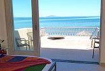 Best of Loreto Vacation Rentals / Vacation rental homes in Loreto