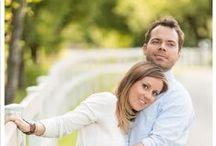 Engagement / Prenozze - Engagement