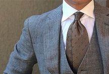 best things to wear