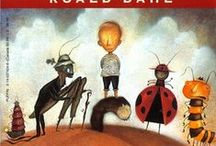 Great Reads for Grades 4 & 5