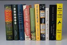 Livros / que já li