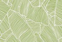 ATYLIA ♥ Exotic / Des feuilles de palmier, des meubles en rotin et quelques accessoires déco, voici la recette pour un intérieur tendance jungle urbaine.  Piochez dans notre sélection idées shopping pour créer une déco tropicale chez vous !