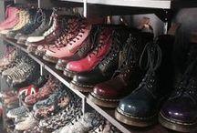 Dreamy shoes ^^