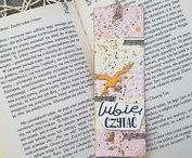 Zakładki | Bookmarks