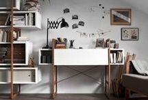 ATYLIA ♥ Gain de place / Découvrez notre sélection meubles gain de place. Idéal pour les petits espaces, ils sont modulables, multifonctions, pliables... mais surtout ingénieux !