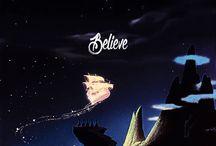My Disney