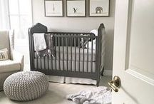 Neutral Baby Nursery / Neutral baby nursery for girls and boys with a focus on baby nurseries free of gender stereotypes. We've put together a collection of neutral baby nursery ideas including ideas and inspiration like:  Neutral nursery colors, gender neutral nursery,  neutral nursery closet, rustic neutral nursery, neutral nursery themes, gray neutral nursery, modern neutral nursery, woodland neutral nursery, vintage neutral nursery, neutral nursery decor and Neutral baby nursery changing station.