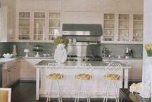 Kitchen Crushes❤️