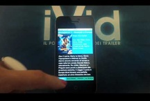 Tecnologia Mobile Apple Android