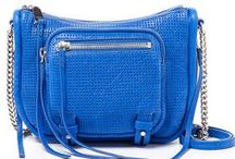 Bags etc. at Jess! / Bags we love and have in our store!