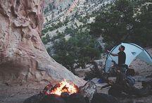 Southwestern Adventure FTW