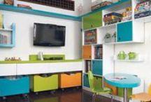 Casa y diseño / by LAVOZcomar