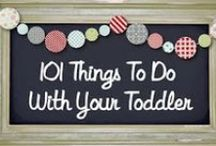 Kiddlets / room decorations, activities, clothing, gifts, games, party ideas... anything KIDS