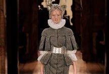 París Fashion Week  / by LAVOZcomar