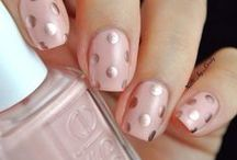 Nail Obsession / I LOVE nail art and all things that comes to making the nails look pretty and fabulous!!