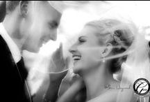 Award Winning Images / The Guild of Wedding Photographers Award Winning Images