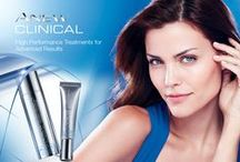 Avon Skin care / Avon skin care  Click through pictures to purchase skin care products https://debhunter.avonrepresentative.com/