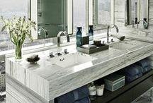 Bathroom Designs / Amazing Bathroom Designs to share
