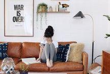 Do::Living Room