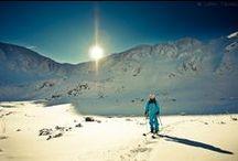 Liptov - Best skiing in Slovakia