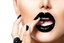 Em'lips tho
